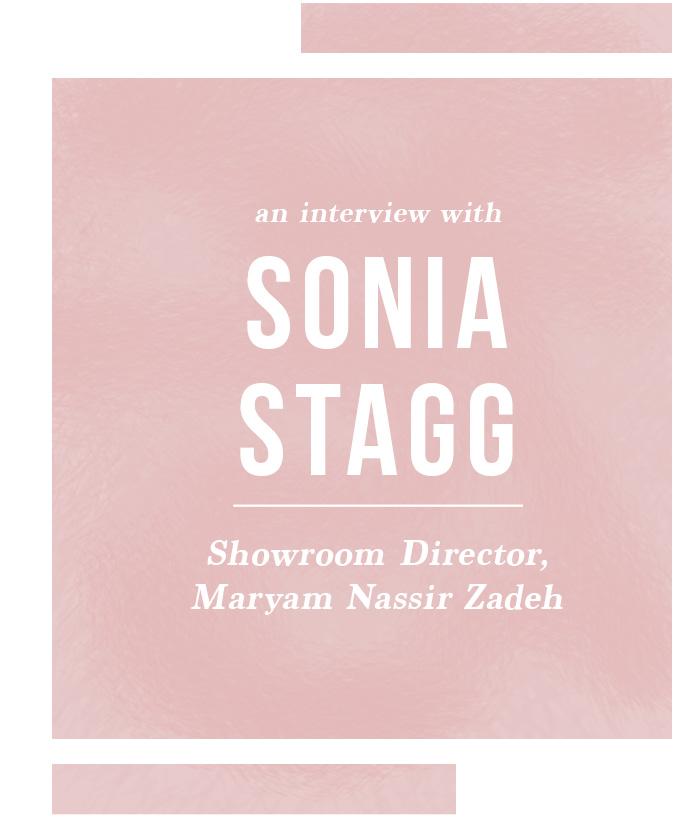 SoniaBraggMNZ_interview_03.jpg