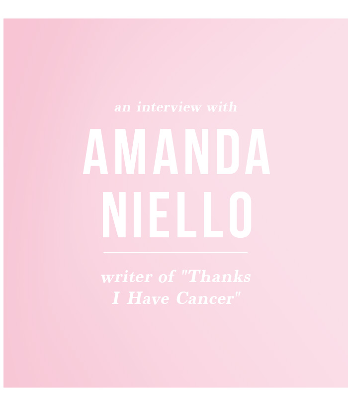 AmandaNiello_interview_03.jpg