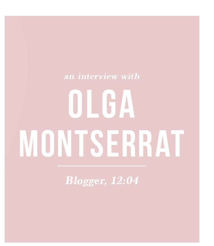 OlgaMonserrat_interview_03.jpg