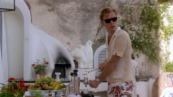style-the-talented-mr-ripley-3-e1340078676665.png