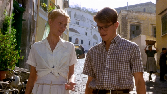 style-the-talented-mr-ripley-4-e1340079512380.png