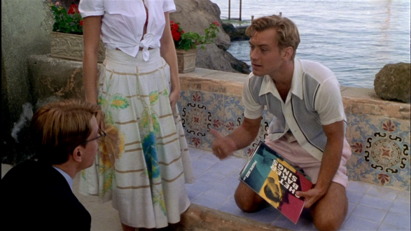 style-the-talented-mr-ripley-e1340079187970.png