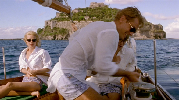 the-talented-mr-ripley-e1340078154739.png