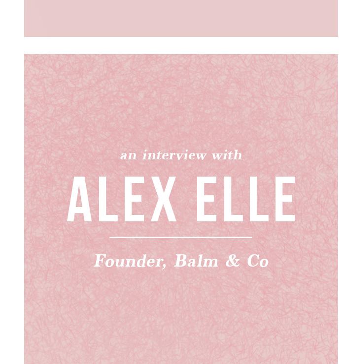 AlexElle_interview_02.jpg