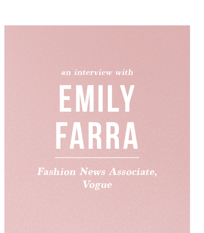 EmilyFarra_interview_03.jpg