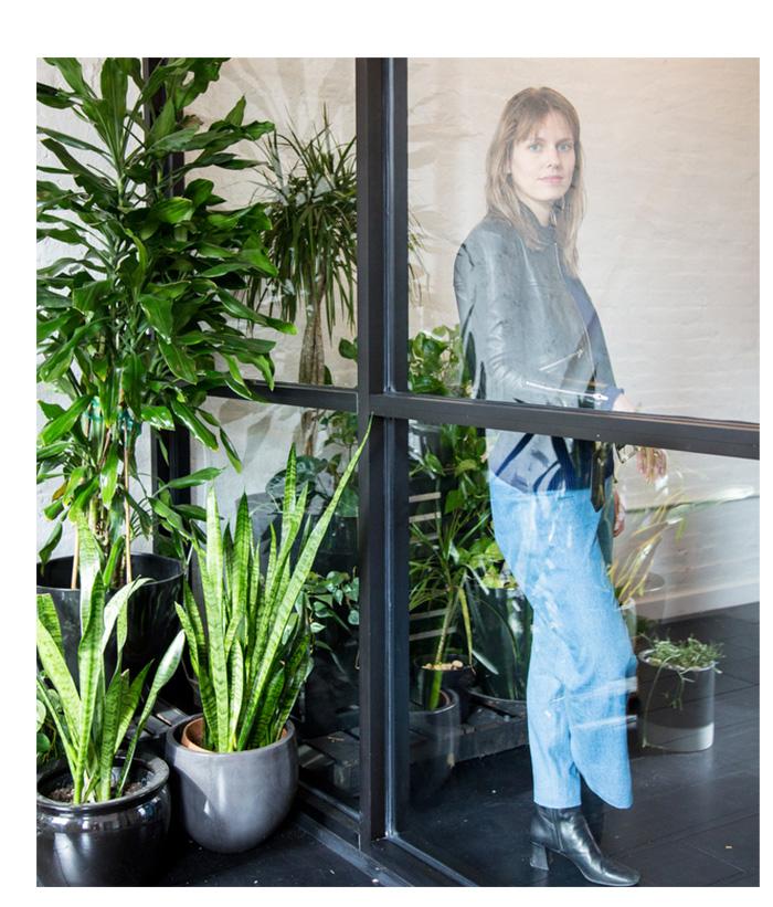LyndseyButler-Veda-interview_10.jpg