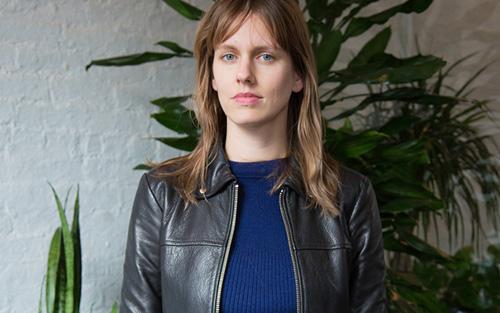 Lyndsey Butler Designer, VEDA