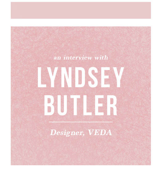 LyndseyButler-Veda-interview_02.jpg