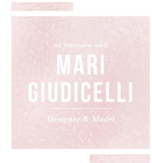 MariGiudicelli_interview_02.jpg