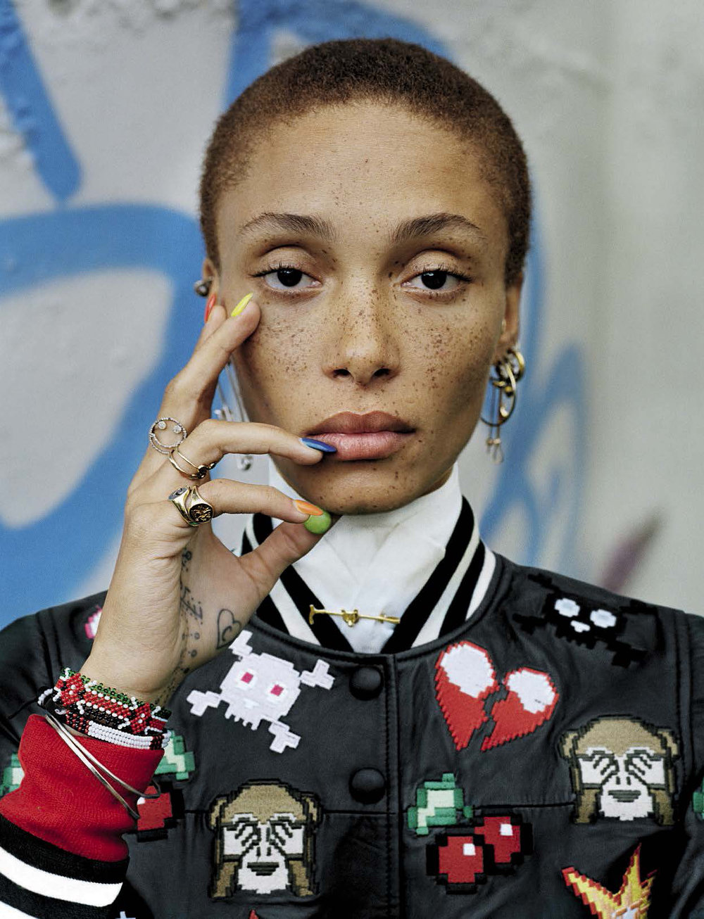 adwoa-aboah-by-tim-walker-for-vogue-italia-december-2015-2.jpg