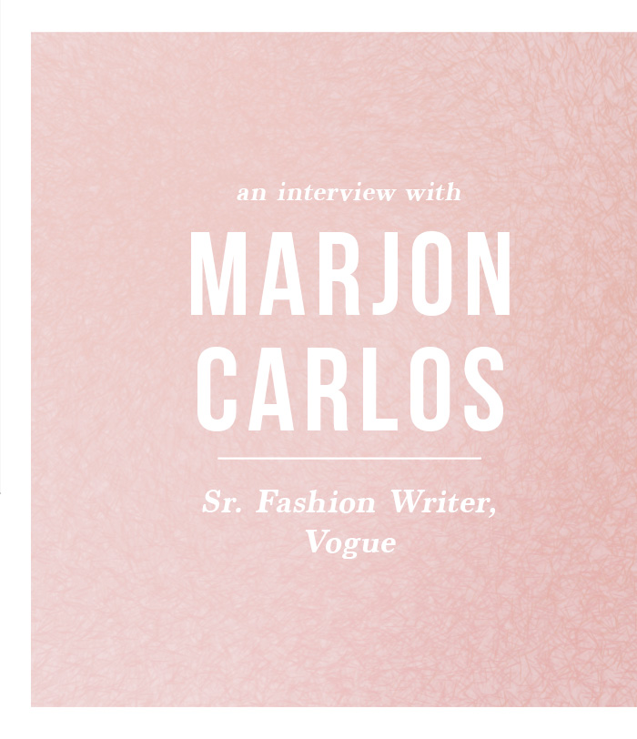 MarjonCarlos_interview_02.jpg