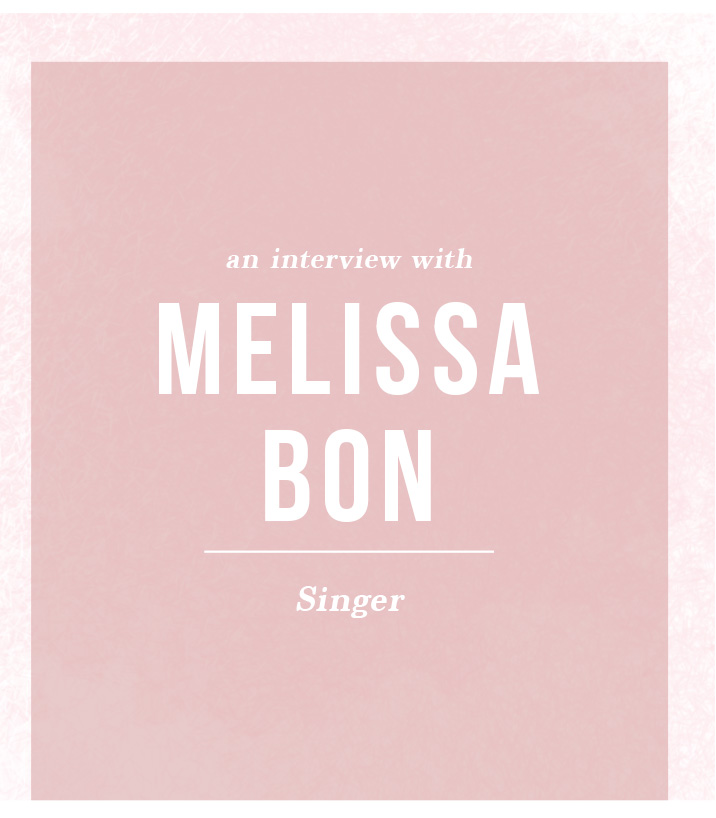 MelissaBon_interview_03.jpg