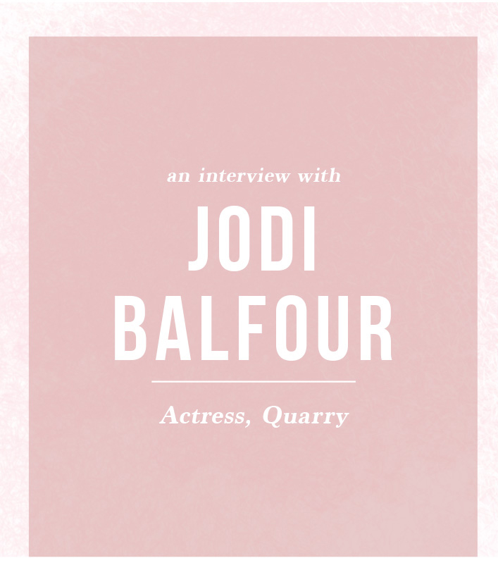 JodiBalfour_interview_03.jpg