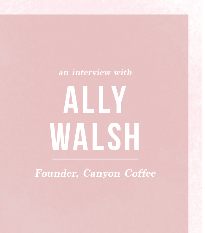 AllyWalsh_interview_03.jpg