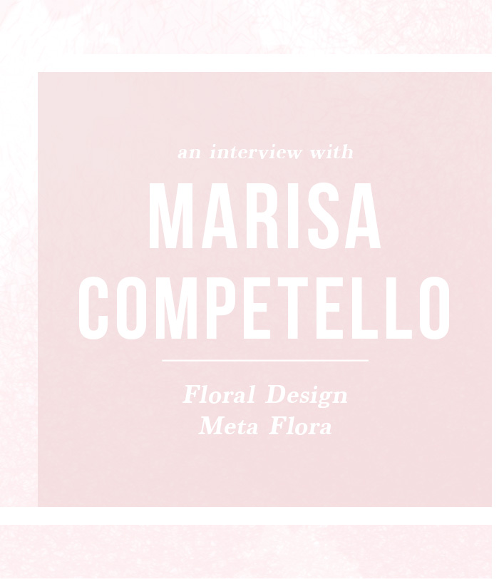 Marisa-Competello_INTERVIEW_02_02.jpg