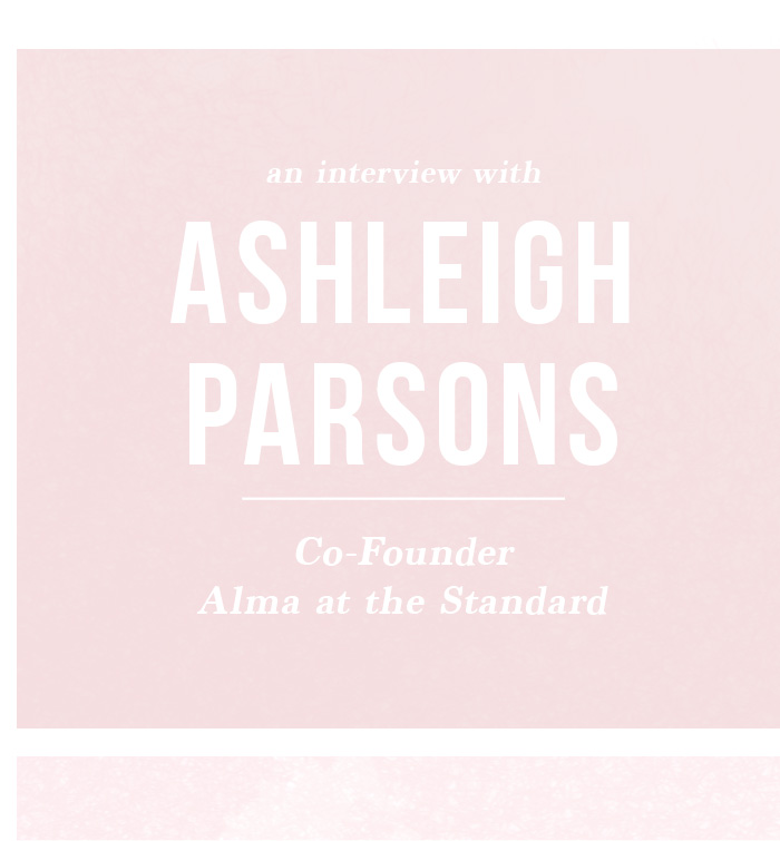 AshleighParsons_interview_03.jpg