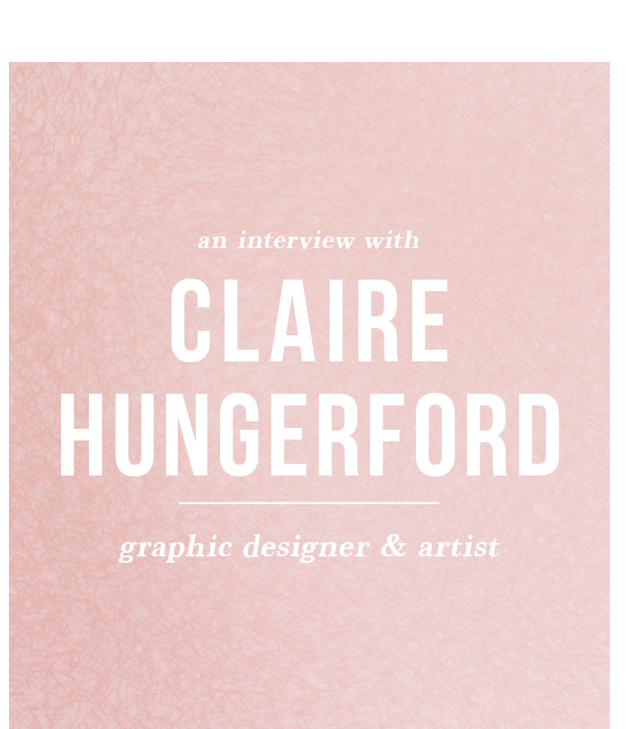 Claire-Hungerford_interview_03.jpg