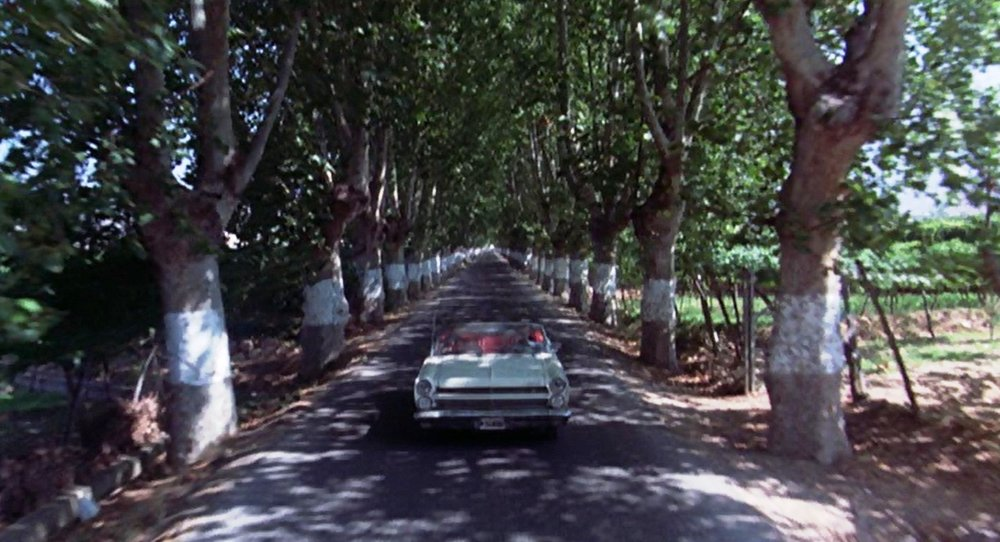 2 Antonioni The Passenger 1975.jpg