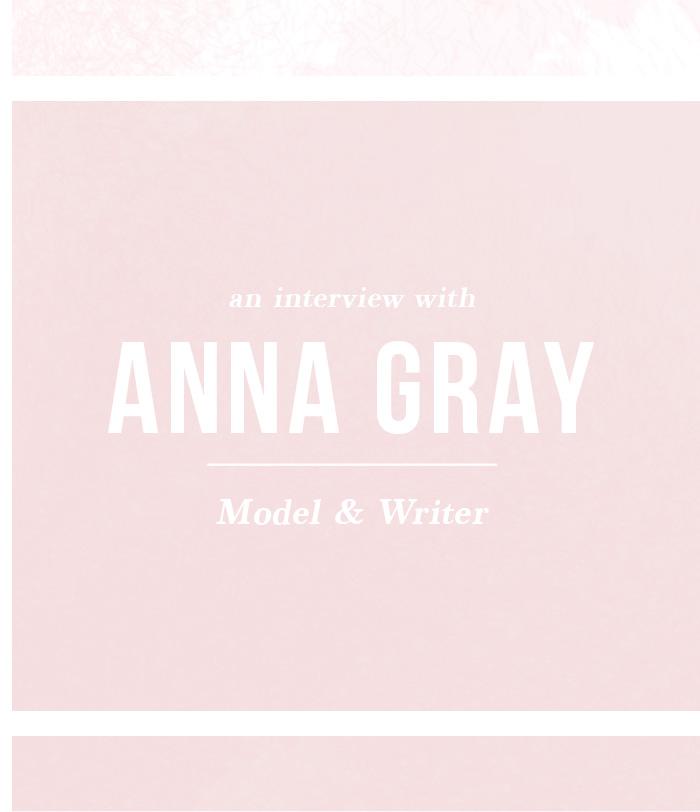 AnnaGray_interview_03.jpg