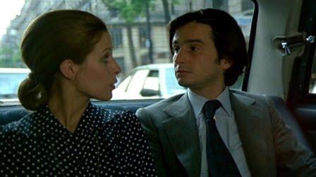 love-on-the-run-1979.jpg
