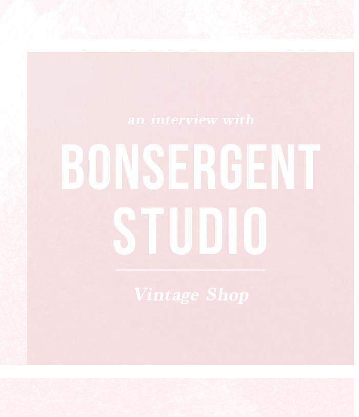 bonsergent_interview_02.jpg