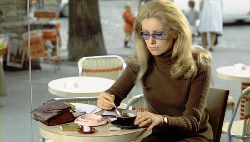 catherine-deneuve-in-manon-70-1968.jpg