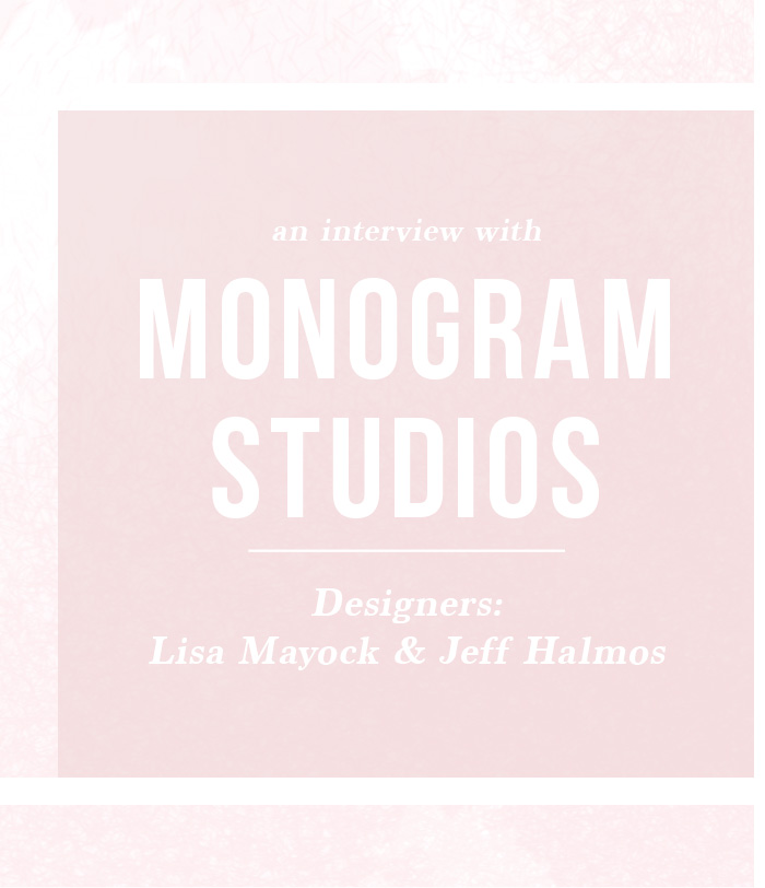 Monogram_interview_02 copy.jpg