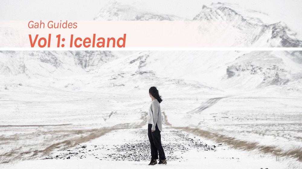heaer_iceland.jpg