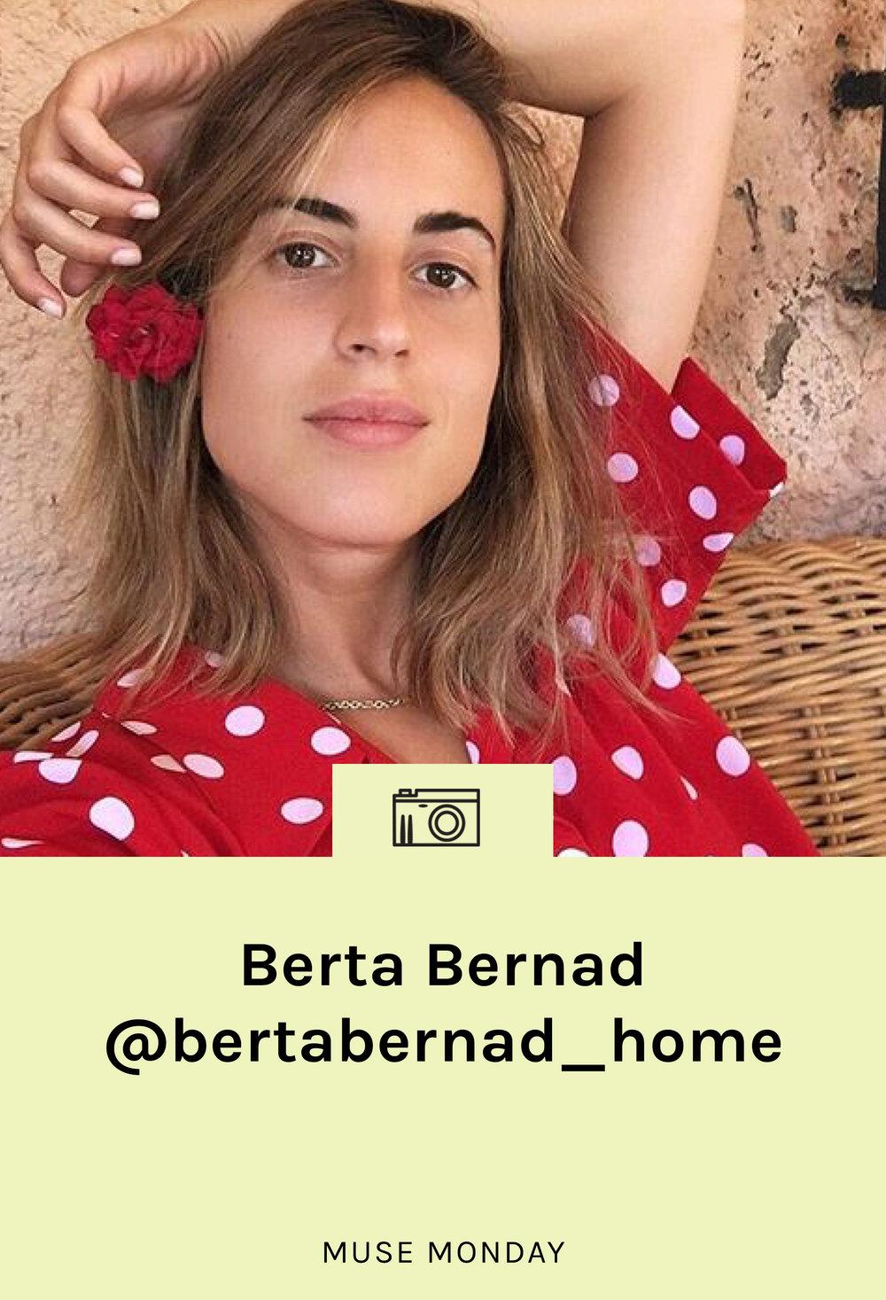 MM-Berta-BlogLanding.jpg
