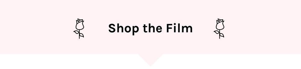 ShoptheFilm.jpg