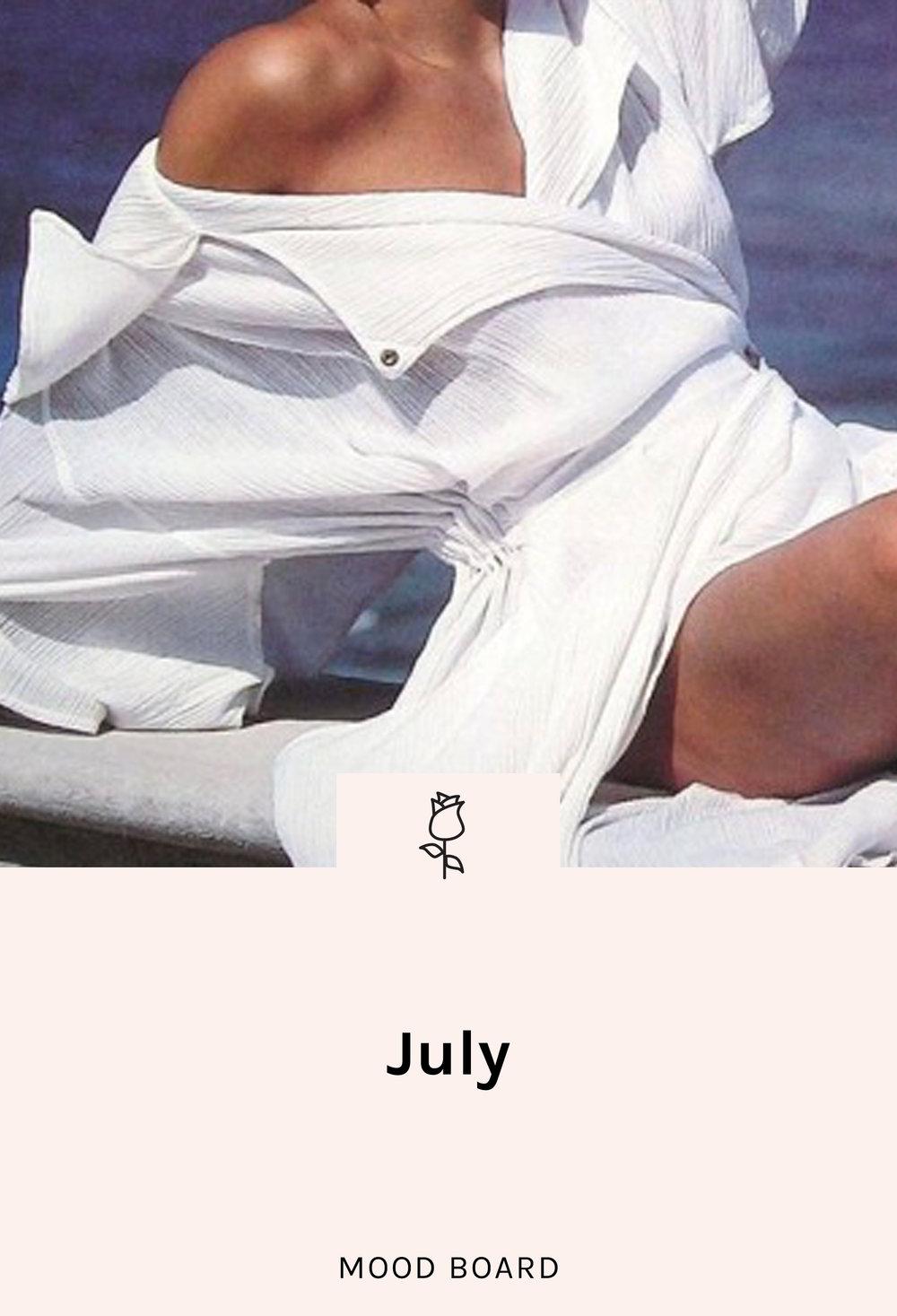 Mood-board-July
