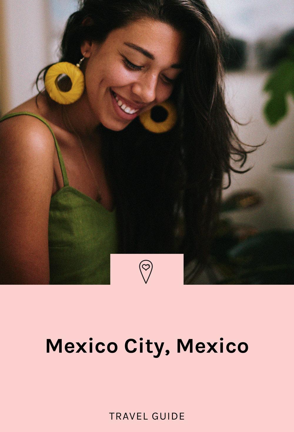 Lisa-Says-Gah-Mexico-City-Guide-BlogLanding