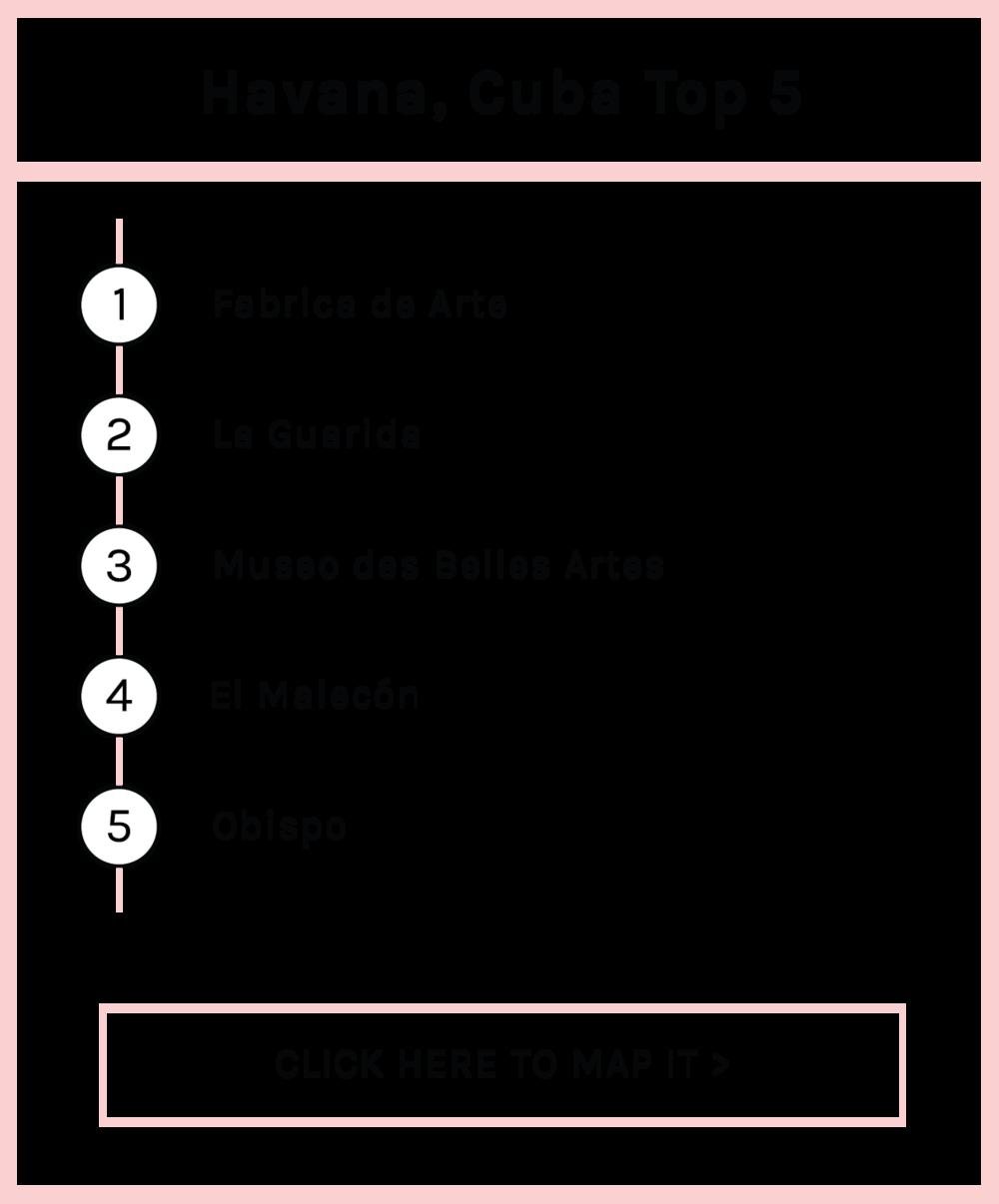 LSG-HavanaCuba-Top5.png