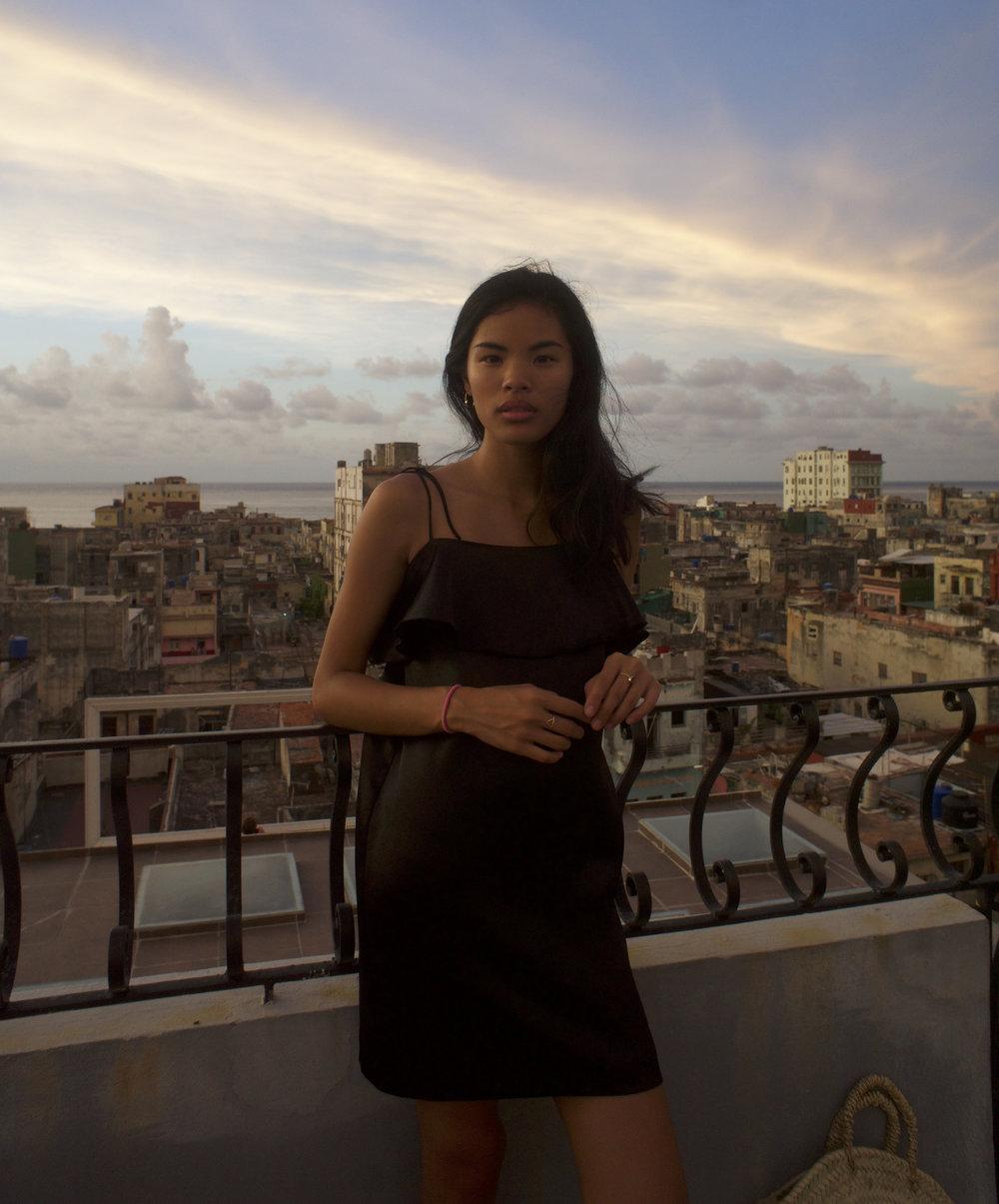 LSG-Travel-Guide-Cuba-LeadImage-01