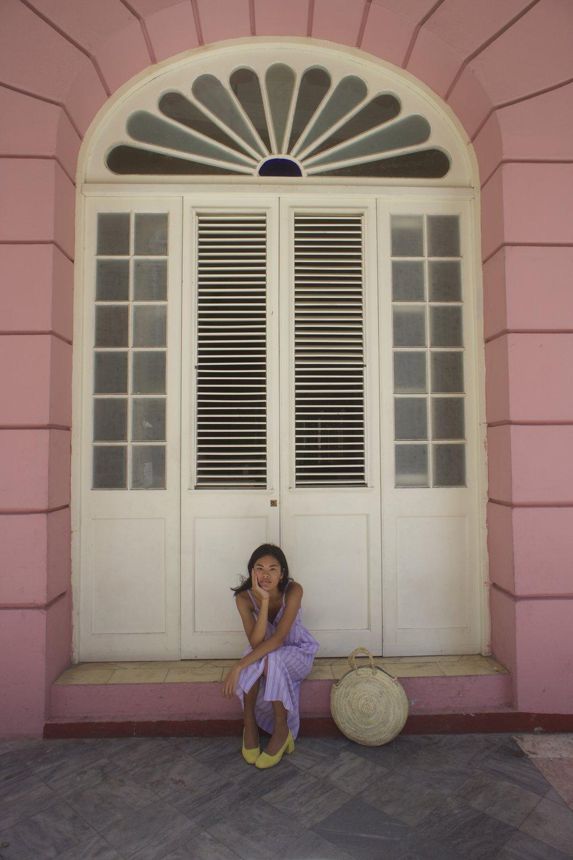 LSG-Cuba-Travel-Guide-Image2.jpeg