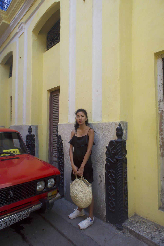 LSG-Cuba-Travel-Guide-Image5.jpeg