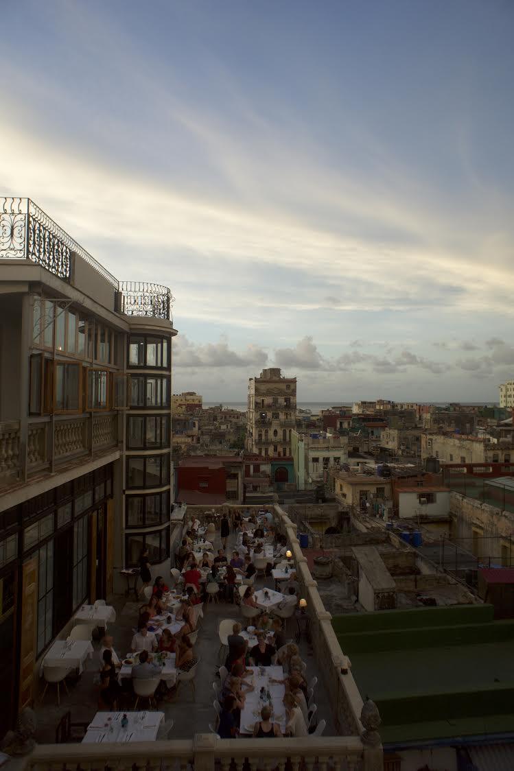 LSG-Cuba-Travel-Guide-Image6.jpg