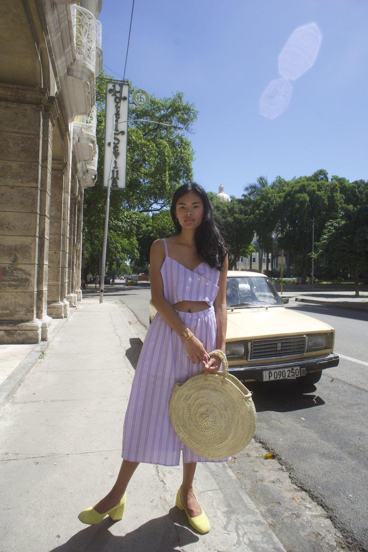 LSG-Cuba-Travel-Guide-Image10.jpeg