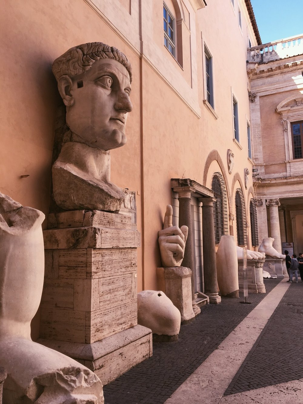LSG-TravelGuide_Italy-35.JPG