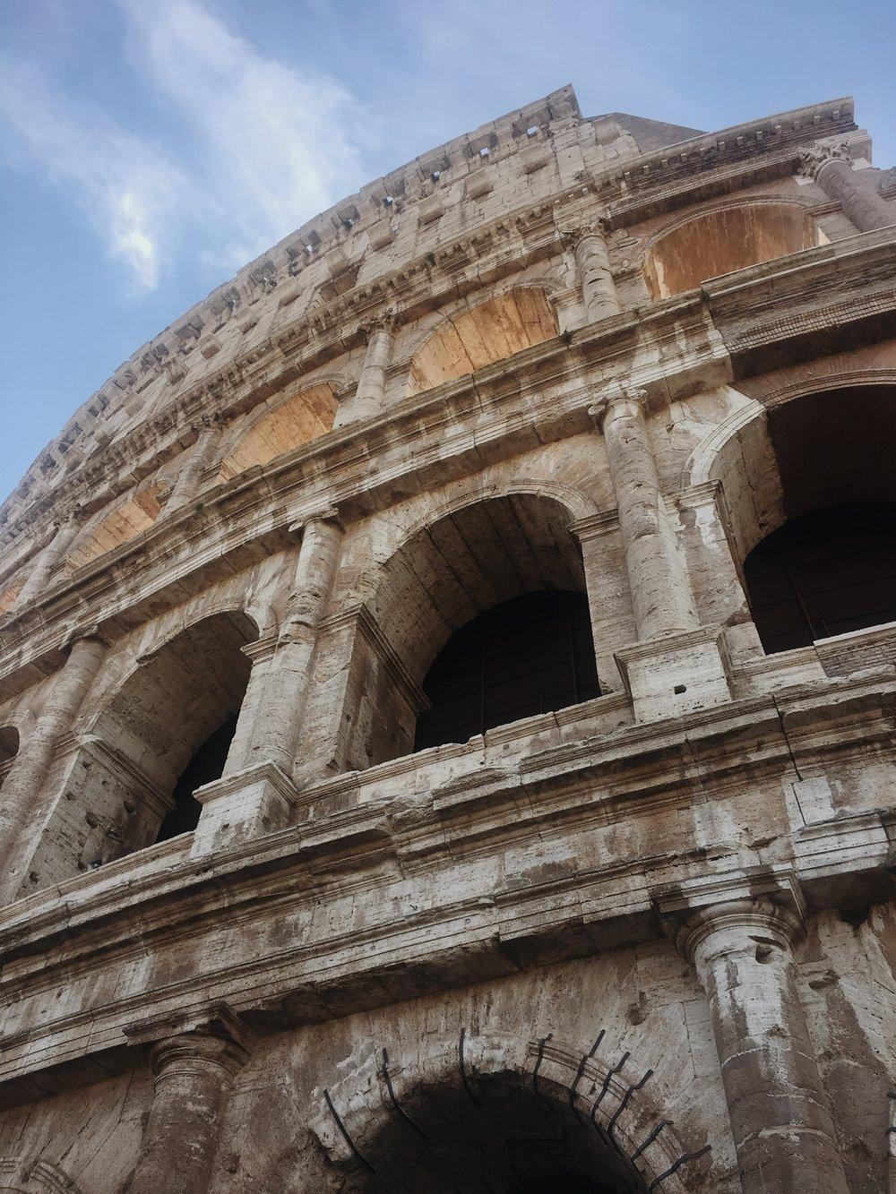 LSG-TravelGuide_Italy-32.JPG