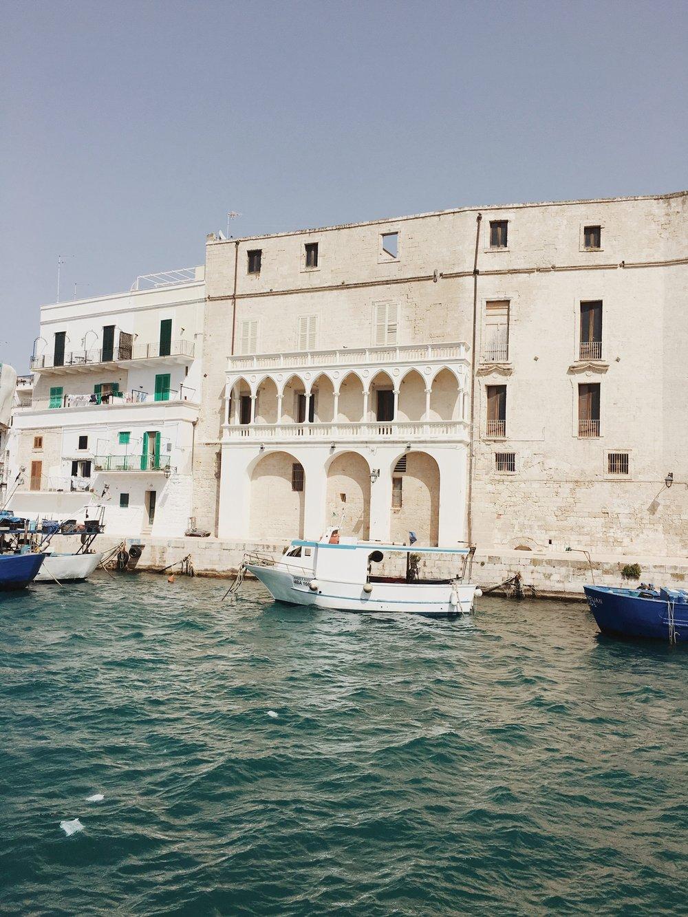 LSG-TravelGuide_Italy-10.jpg