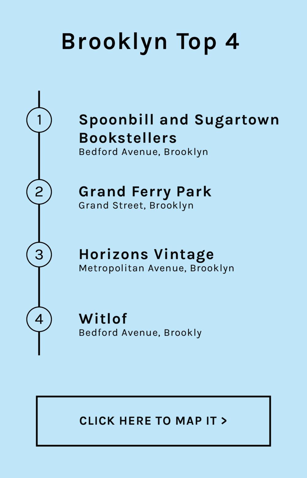 Lisa-Says-Gah-Brooklyn-Travel-Guide-Top4
