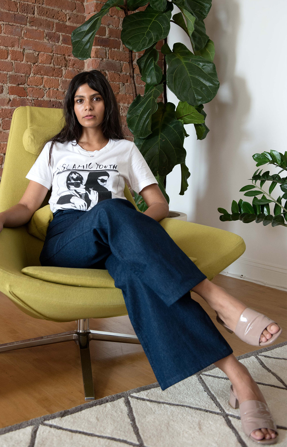 Tasnim-Ahmed-Lisa-Says-Gah-Interview-Lead-Image-01