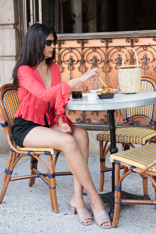 Tasnim-Ahmed-Lisa-Says-Gah-Interview-Lead-Image09