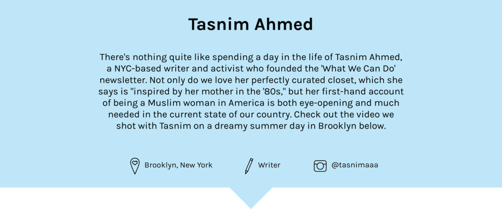 Lisa-Says-Gah-Tasnim-Ahmed-Interview