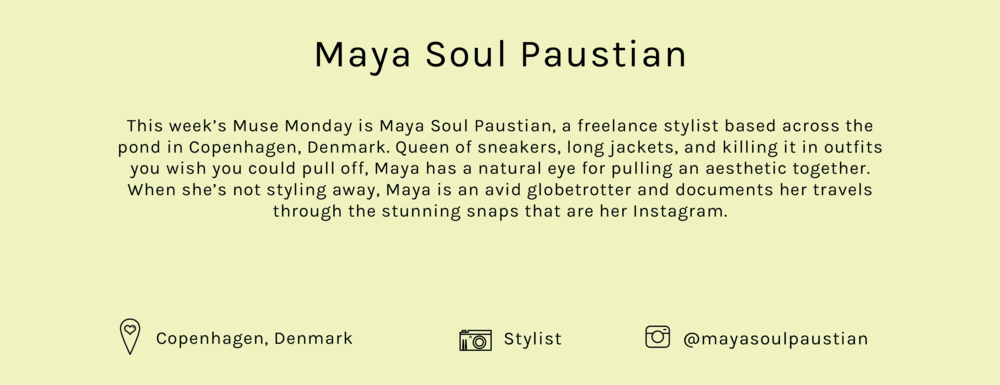 LSG-Muse-Monday-Intro-Copy-Maya-Soul-Paustain