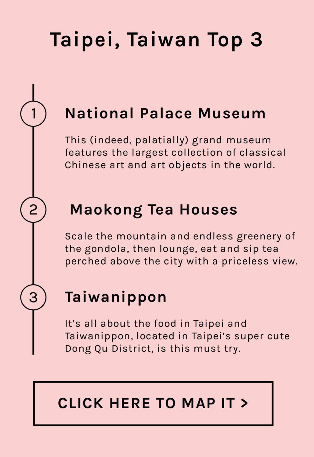 LSG-Taipei-Taiwan-Top-3