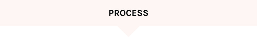 Title-Graphic-Process.png