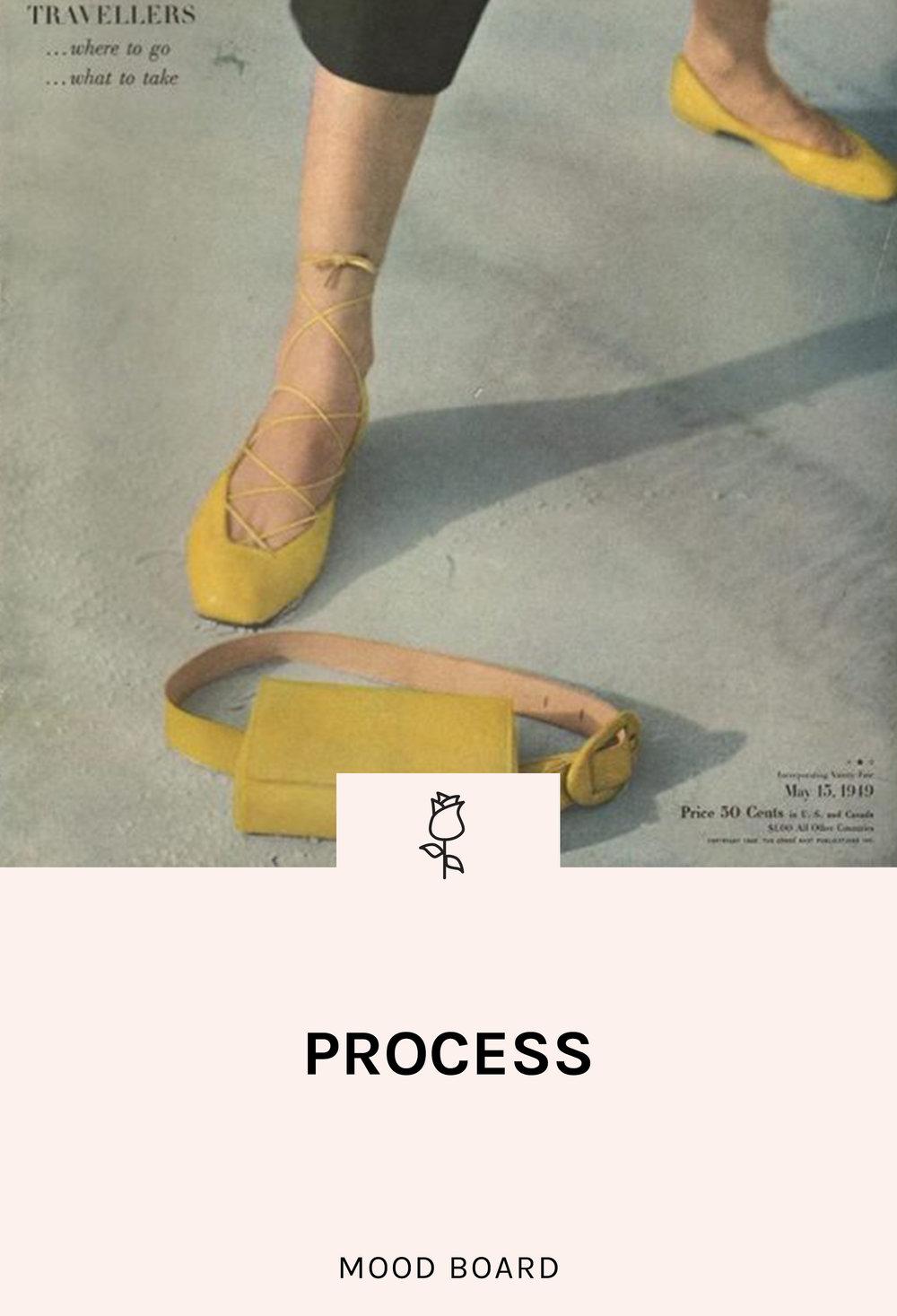 MoodBoard-BlogLanding-Process.jpg