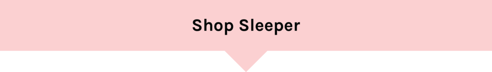 Sleeper-Kyiv-TravelGuide-LSG-Shop.png